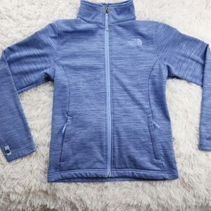 💙Girl's The North Face Jacket (Size:10/12)💙
